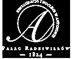 Pałac w Antoninie - hotel & restauracja