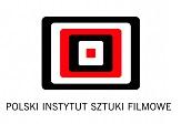PISF-dofinansowal-9-filmow-fabularnych