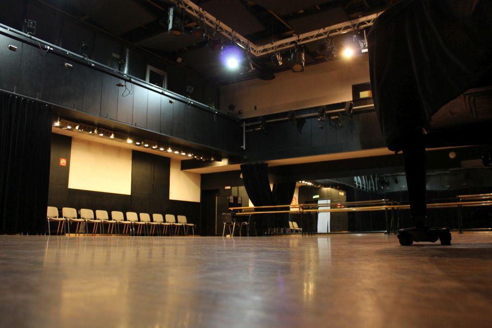 Studio SALA (2)