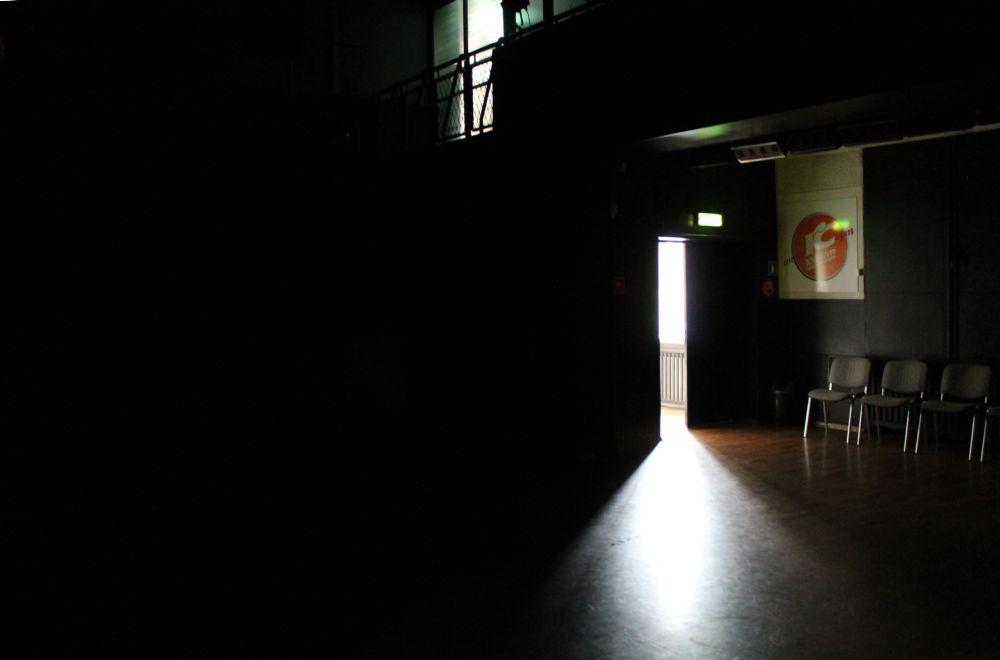 Studio SALA (4)