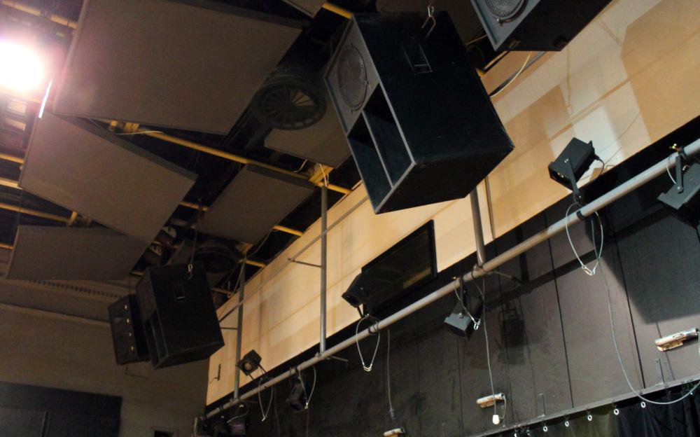 Studio SALA (5)