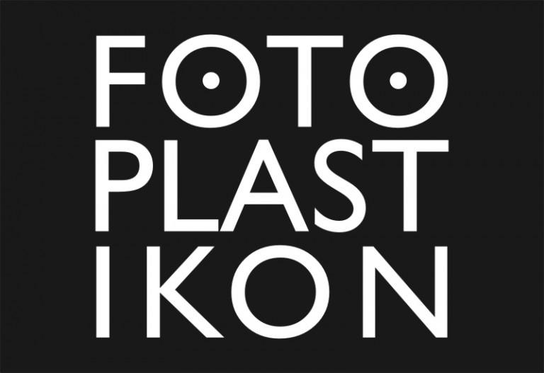 fotoplastikon czolowka