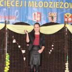 Festiwal Piosenki w Opatówku, fot. W.Przybylska Starostwo Powiatowe