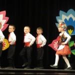 Niepubliczne Przedszkole Misia Uszatka