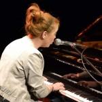 Karolina Stankiewicz