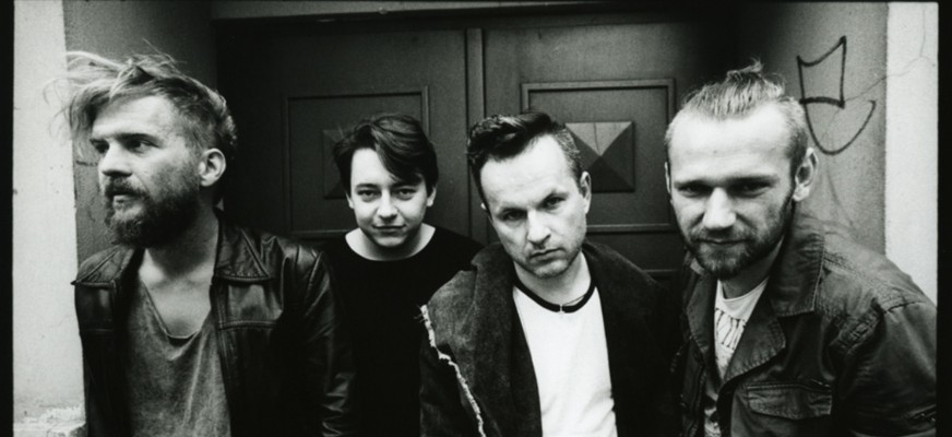 ØRGANEK – koncert