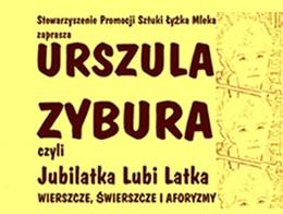 ul wyr2