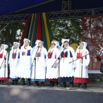 Koźminiacy z Koźminka