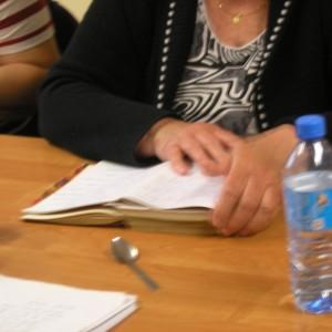 konsultacje etnomuzykologiczne