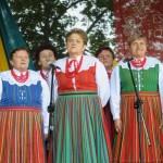 Zespół Pieśni Brzezinianki