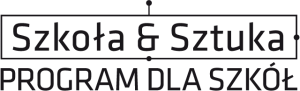 szkola-i-sztuka-logotyp