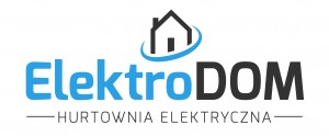 ElekroDOM_duze