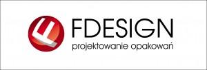 fdesign_logo_festiwal