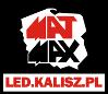 mat-max (1)