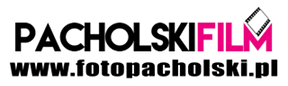 pacholski-film