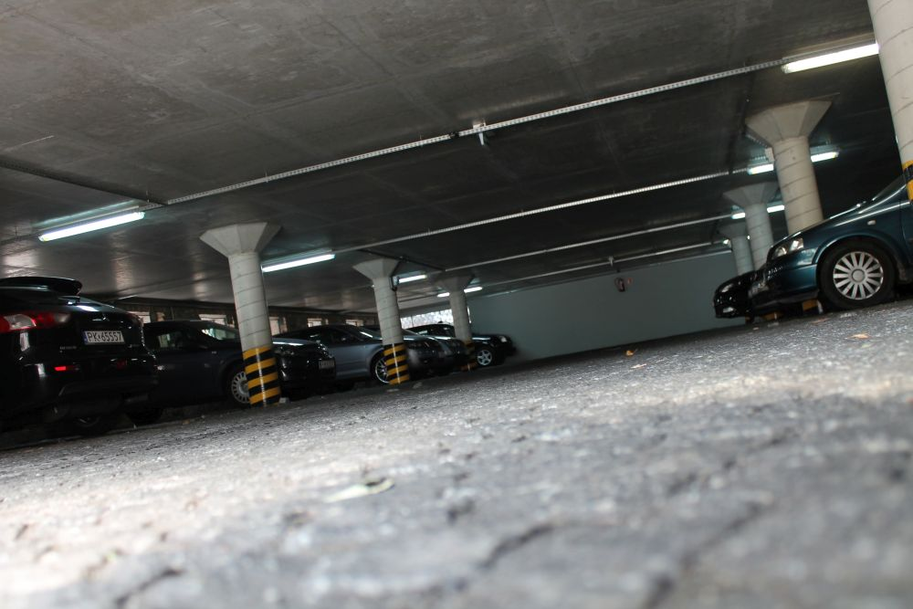 PARKING ckis (11)