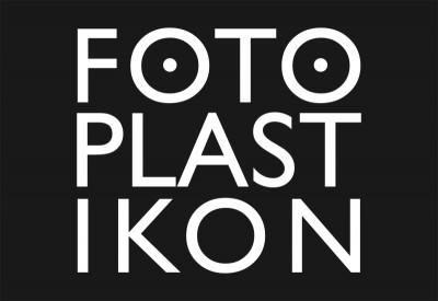 fotoplastikon wyrozniajace