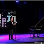 Dyrektor Artystyczny Festiwalu Jan Popis
