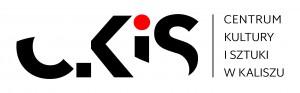logo-ckis-w-kaliszu-02