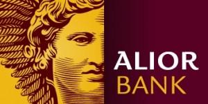 alior-bank-logo