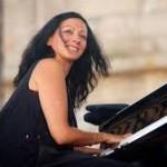 Amina Figarowa