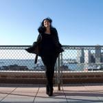 Amina Figarova Sextet (USA)