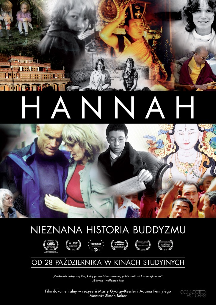 hannah_filmposter_rgb-small