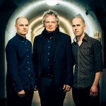 Joachim Kühn New Trio (Niemcy/Kanada)