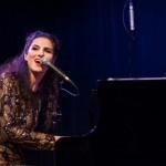 Laila Biali Trio (Kanada/Niemcy)