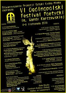 vi-festiwal