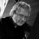 Macin Wasilewski/Arild Andersen/Al Foster (Polska/Norwegia/USA)