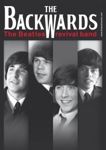 backwards-poster-bwcom