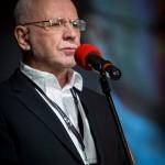 Paweł Brodowski - prowadzący