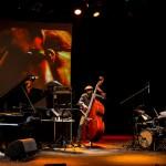 Laila Biali Trio