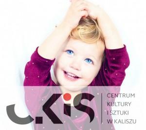 dziecko-ckis