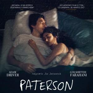 paterson_b1