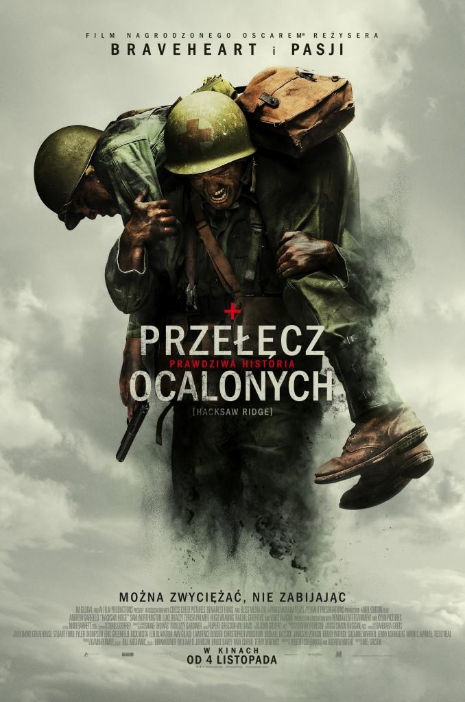 hacksawridge_1sht_payoff_finish_pol_hr_1920
