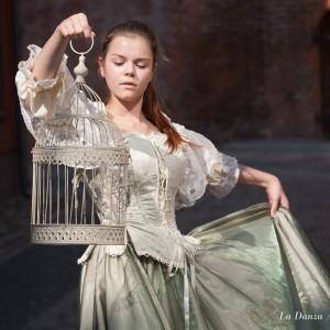 La Danza Antica 6