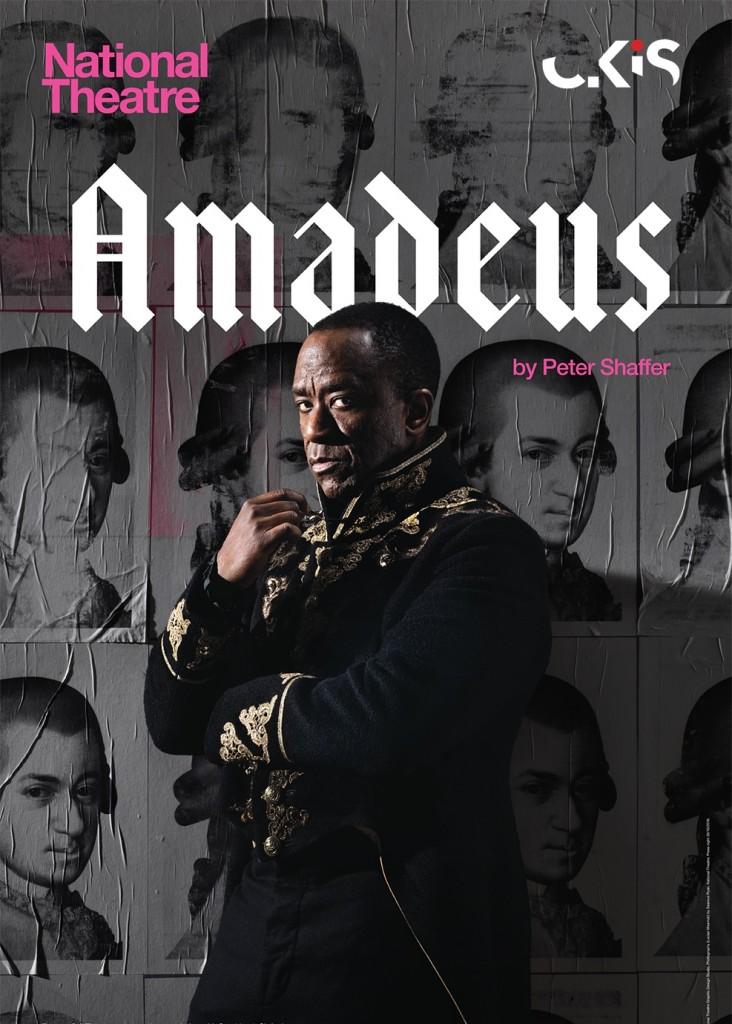 amadeus-teatr-pl