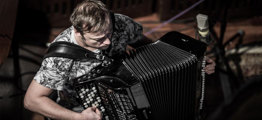 Czesław Śpiewa & Arte dei Suonatori – koncert