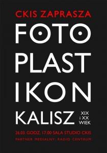 fotoplastikon 26 marca