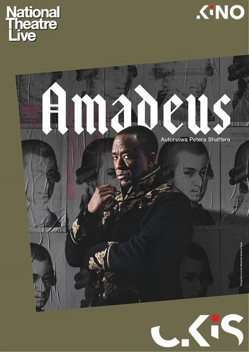 ntlive_amadeus_a3-page-001