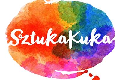 sztukakuka logo1