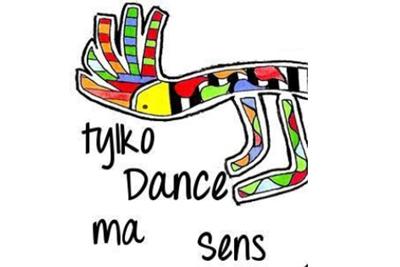 tylko dance ma sens wyrozniajace