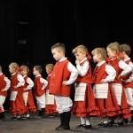 Publiczne Przedszkole Sióstr Salezjanek w Ostrowie Wlkp. - szot