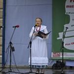 Małgorzata Godorowska
