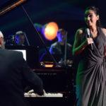 PIANO.PL Live Hołownia, foto Katarzyna Rainka