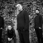 """Maciej Obara Quartet (Polska/Norwegia)""""Unloved"""", foto Urszula Tarasiewicz"""