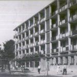 "Kalisz ul. Górnośląska Sklep ""Merino"""