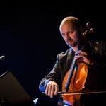Bartosz Dworak String Quartet